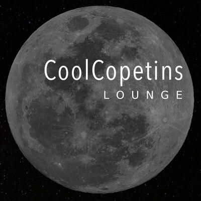 CoolCopetins