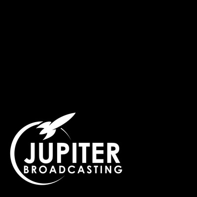 All Jupiter Broadcasting Shows