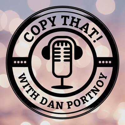 Copy That!