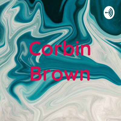 Corbin Brown
