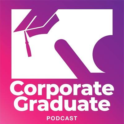 Corporate Graduate