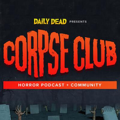 Corpse Club