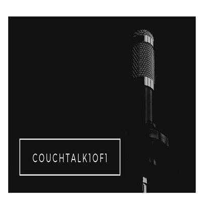 Couchtalk1of1