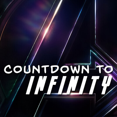 Countdown to Infinity: An Avengers Initiative