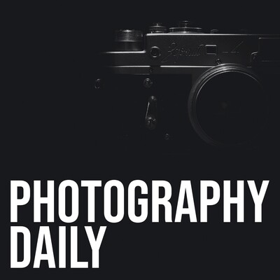 Breathe Pictures Photography Podcast: Documentaries and Interviews