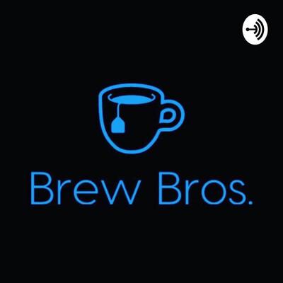 Brew Bros.