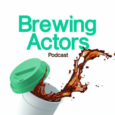 Brewing Actors