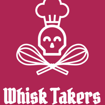 Whisk Takers