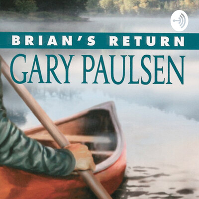 Brian's Return Book Review
