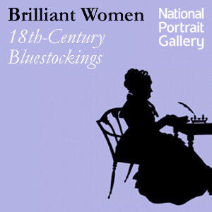 Brilliant Women: 18th Century Bluestockings