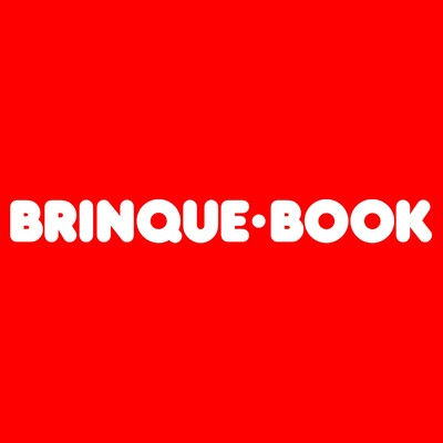 Brinque Book - Ler e Ouvir