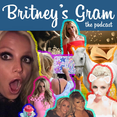 Britney's Gram