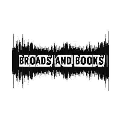 Broads and Books