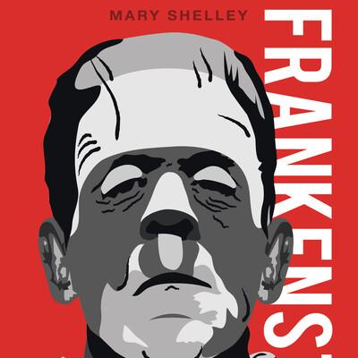 Audiolibro 'Frankenstein' por capítulos