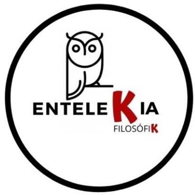 Audiolibros Entelekia Filosófik