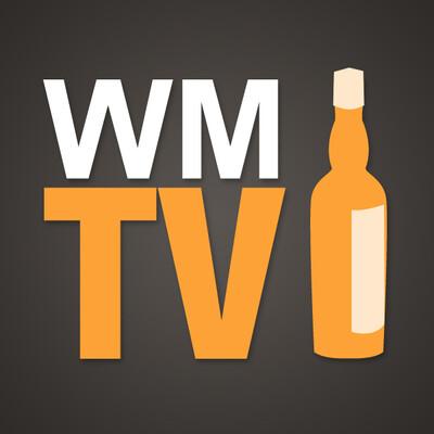 Whisky Marketplace TV
