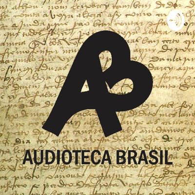 AUDIOTECA BRASIL - PUC-Rio