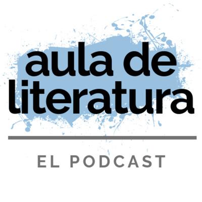Aula de Literatura