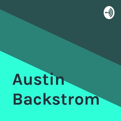 Austin from sound design