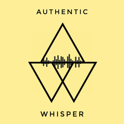 Authentic Whisper