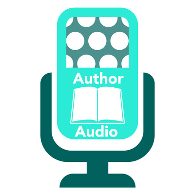 Author Audio