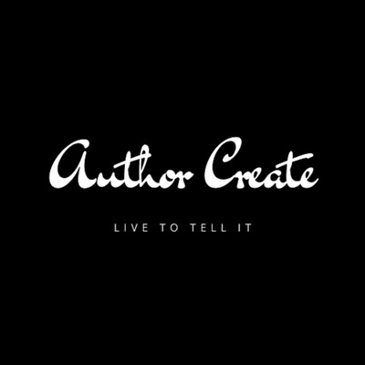 Author Create