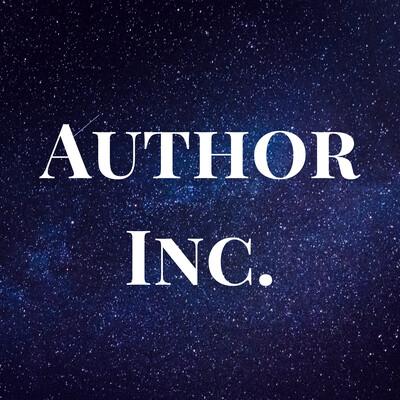 Author Inc