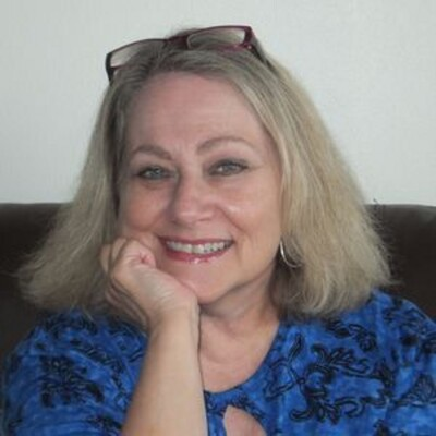 Author Interviews with the Working Writers' Coach