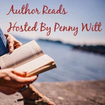 Author Reads