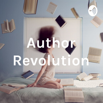 Author Revolution