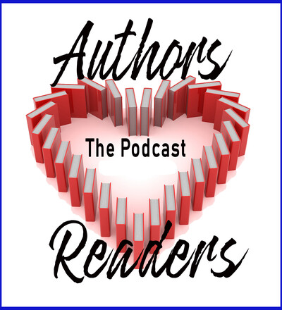 Authors Love Readers, a Weekly Conversation on Writing