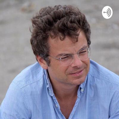 Massimo Olivieri - novelist