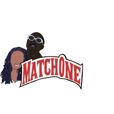 MatchOne ???