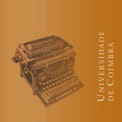 Materialidades da Literatura