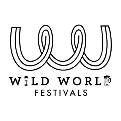Wild World: A Wild Fermentation Festival
