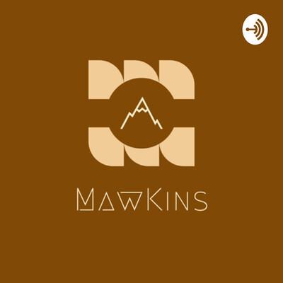 Mawkins 101.6 FM