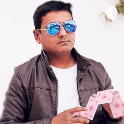 Mayavi Suraj