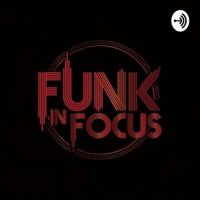 Funk in Focus: Urban Dance & Dialog