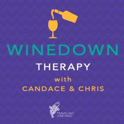 Wine Down Therapy