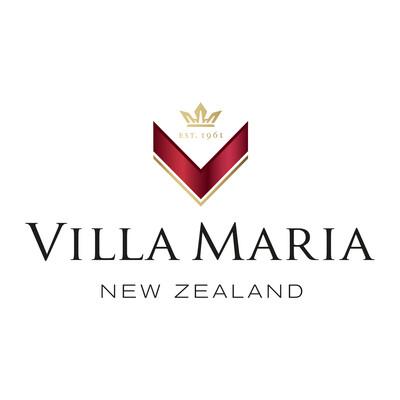 Wine Down With Villa Maria