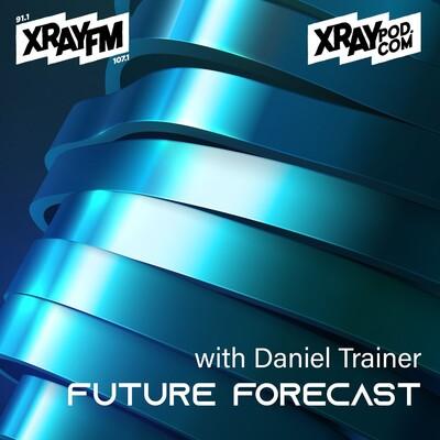 Future Forecast - EP 13