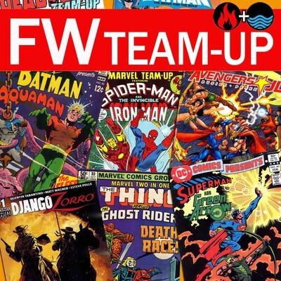 FW Team-Up