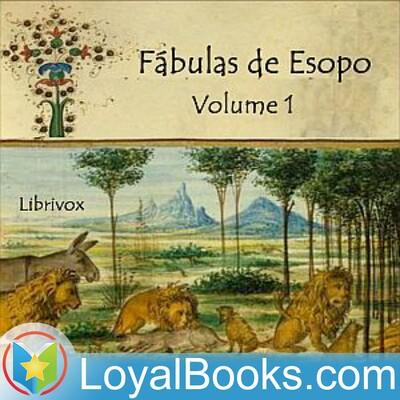 Fábulas de Esopo, com aplicações morais a cada fábula by Esopo