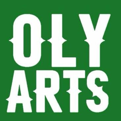 OLY ARTS - Weekly Podcast