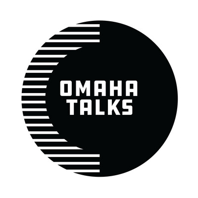 Omaha Talks