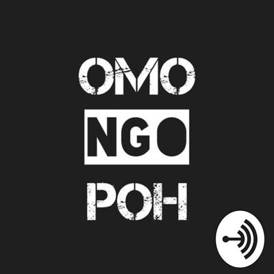 OmoNgoPoh