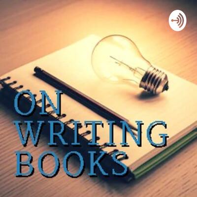 On Writing Books
