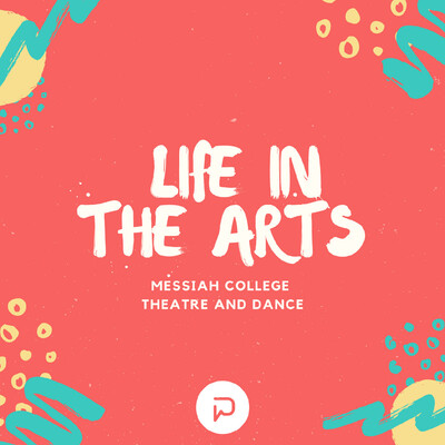 Life In The Arts