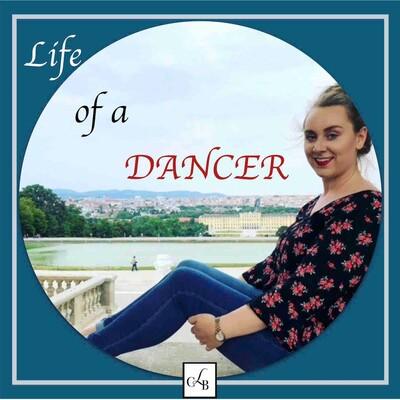 Life of a Dancer