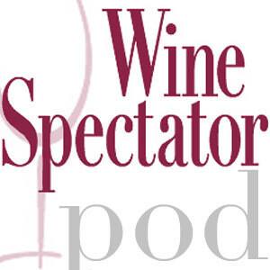 Wine Spectator Video